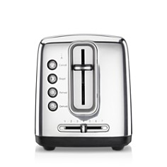 Cuisinart - The Bakery Artisan Bread Toaster