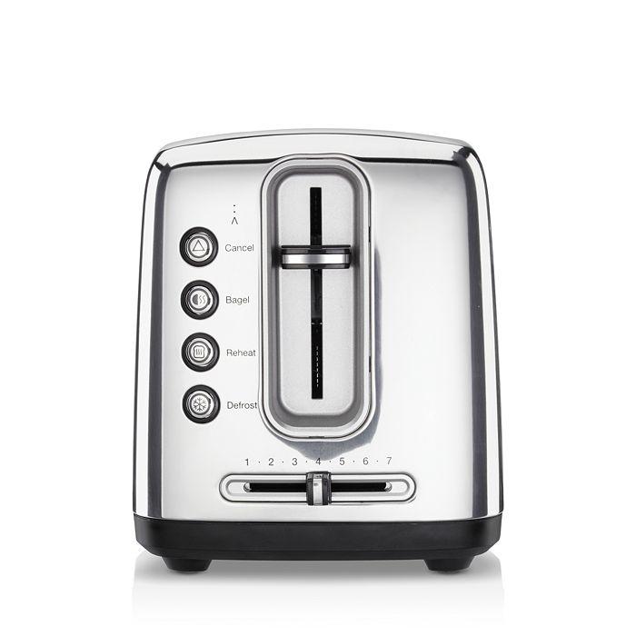Cuisinart - The Bakery Artisan Bread Toaster