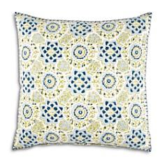 "JR by John Robshaw Nira Decorative Pillow, 20"" x 20"" - Bloomingdale's_0"