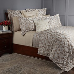 Frette Lux Valentina Collection - Bloomingdale's_0
