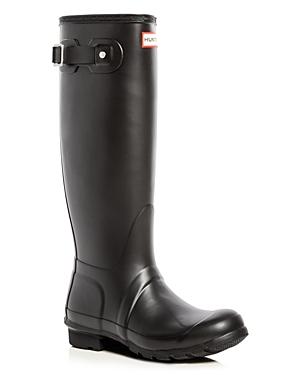 9577074 fpx.tif?wid=300&qlt=100,0&layer=comp&op sharpen=0&resMode=bilin&op usm=0.7,1.0,0.5,0&fmt=jpeg&4msn= - Women Shoes
