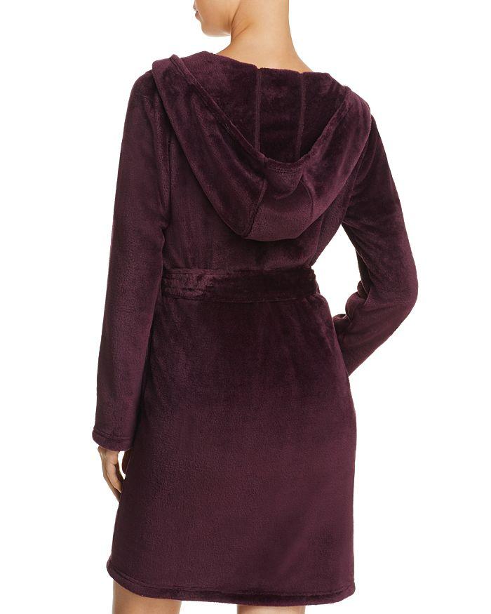 UGG® - Miranda Double Face Fleece Hooded Robe 177bbe924