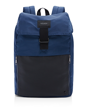 State Bennett Backpack