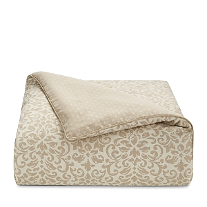 Waterford Charlize Comforter Set Queen