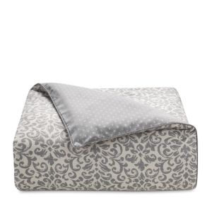 Waterford Charlize Comforter Set, King