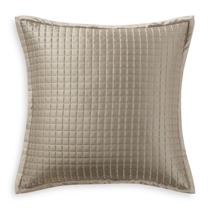 Waterford - Crystal Quilted Euro Sham