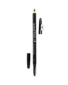 The BrowGal - Skinny Eyebrow Pencil