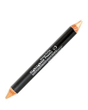 THE BROW GAL Highlighter Pencil - 03 Bronze/ Toffee