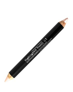 THE BROW GAL Highlighter Pencil - 01 Champagne/ Cherub