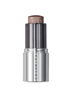 COVER FX Enhance Click Highlighter - Bloomingdale's_0