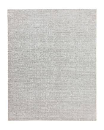 Exquisite Rugs - Enzo Area Rug, 6' x 9'