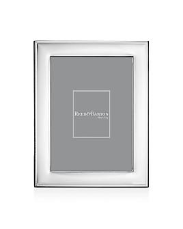 """Reed & Barton - Naples Frame, 5"""" x 7"""""""