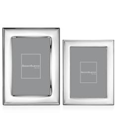 Reed & Barton Naples Frames - Bloomingdale's Registry_0