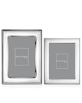 Reed & Barton - Naples Frames