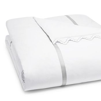 Matouk - King Duvet Cover