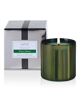 LAFCO - Winter Balsam Candle 15.5 oz