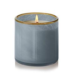 LAFCO - Sea & Dune Beach House Candle 6.5 oz
