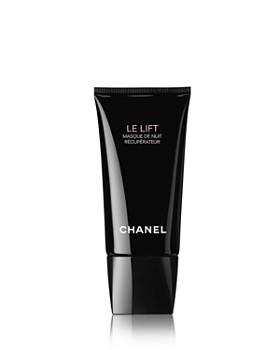 CHANEL - LE LIFT