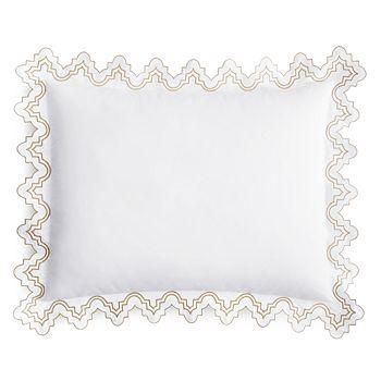 Matouk - Soraya King Pillowcase