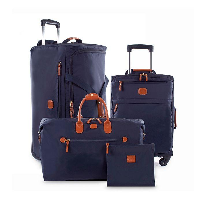 0857af3a04ab Bric s - X-Bag Collection