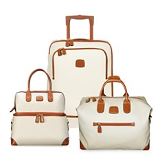 Bric's - Firenze Luggage Collection