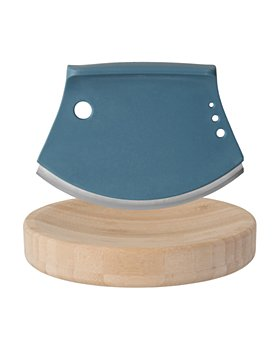 BergHOFF - Leo Collection Herb Cutter Set