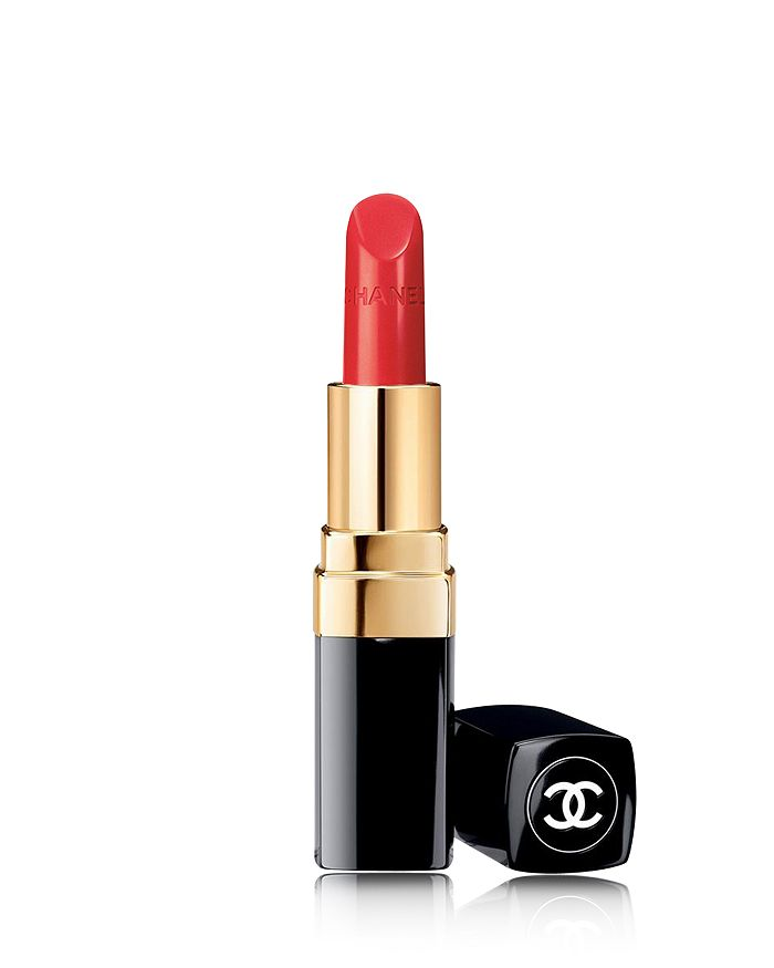 CHANEL - ROUGE COCO Ultra Hydrating Lip Colour