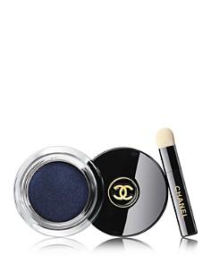 CHANEL OMBRE PREMIÈRE Longwear Cream Eyeshadow - Bloomingdale's_0