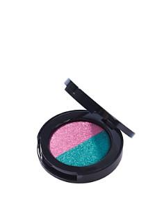 FLiRT Cosmetics Molten Chic Metallic Duo Compact - Bloomingdale's_0