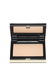 Kevyn Aucoin The Sculpting Powder - Bloomingdale's_0