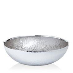 Dogale by Greggio Euclide Bowl - Bloomingdale's_0