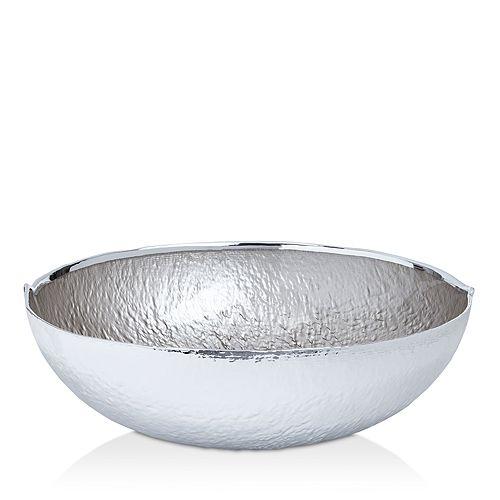 Greggio - Euclide Bowl