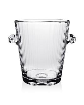 William Yeoward Crystal - Crystal Corrine Champagne Bucket