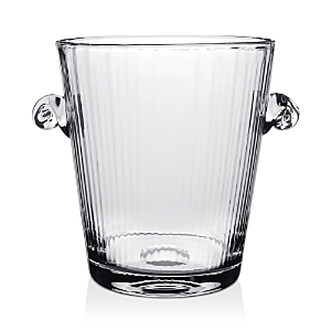 William Yeoward Crystal Corrine Champagne Bucket