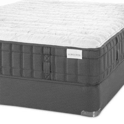 Vista Full Mattress Only - 100% Exclusive