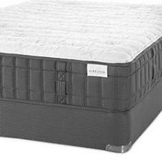 Aireloom - Vista Mattress Collection - 100% Exclusive