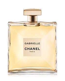 CHANEL - GABRIELLE CHANEL