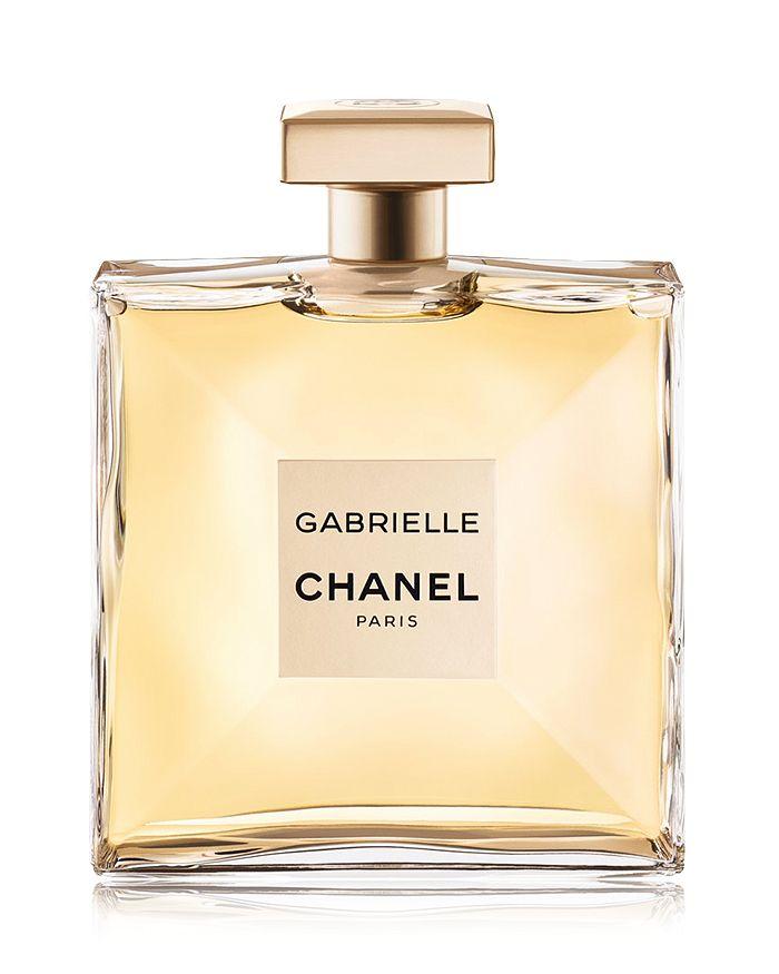 CHANEL - GABRIELLE CHANEL Eau de Parfum