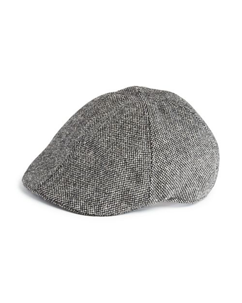 The Men's Store at Bloomingdale's - Six-Panel Ivy Newsboy Cap - 100% Exclusive