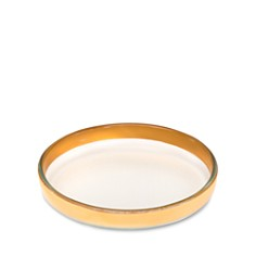 Annieglass Mod Small Round Plate - Bloomingdale's_0