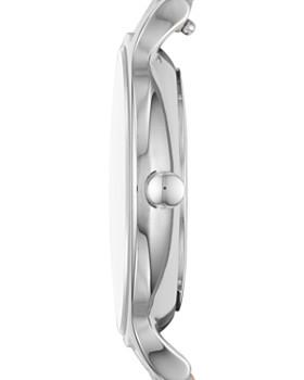 Skagen - Anita Watch, 30mm