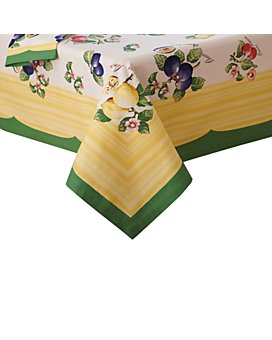 Villeroy & Boch - French Garden Table Linen Collection