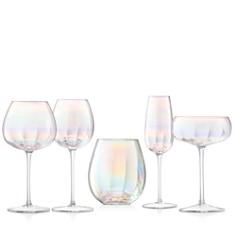 LSA International Pearl Glassware Collection - Bloomingdale's_0