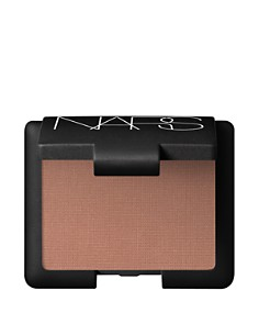 Gift with any $75 NARS purchase! - Bloomingdale's_0