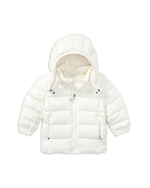 Ralph Lauren Childrenswear Girls' Down Jacket - Baby