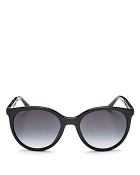 549b0101904 Jimmy Choo - Women s Erie Round Sunglasses