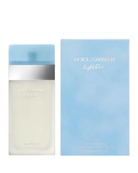 Dolce&Gabbana - Light Blue Eau de Toilette 6.6 oz.