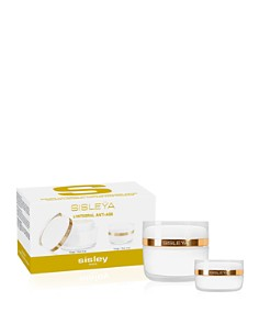 Sisley-Paris - Sisleÿa L'Integral Anti-Age Travel Gift Set ($682.50 value)