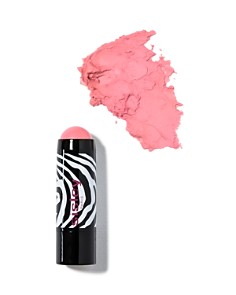 Sisley-Paris - Phyto-Blush Twist
