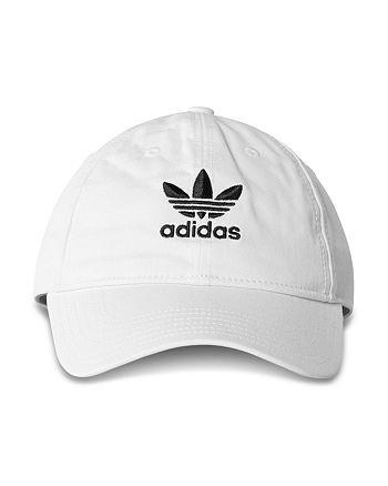 adidas Originals - Relaxed Strapback Cap